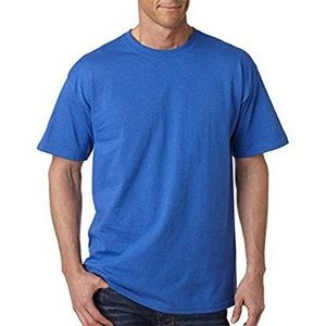Men's Gildan� Ultra Cotton� T-Shirt