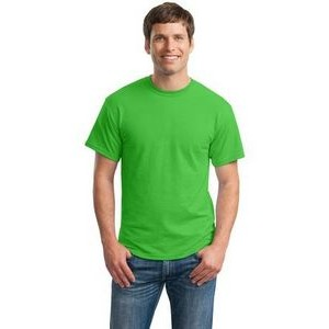 Gildan 50/50 T-Shirt - Colors